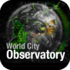 World City Observatory