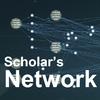Scholar's Network