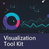 Visualization Tool Kit