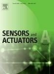 Sensors and Actuators A: Physical