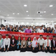 "IKCEST Silk Road Training Base Held the 69th ""Training Programme for Silk Road Engineering Science and Technology Development"" in Walailak University of Thailand"