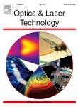 Optics & Laser Technology