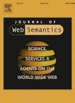 Journal of Web Semantics