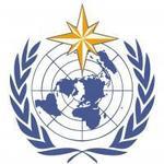 WMO Global Conference in Geneva, Switzerland