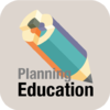 Planning Education