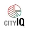 CityIQ