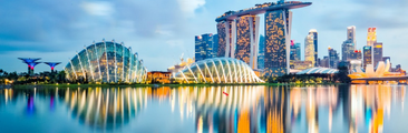 Smart cities spending to reach $189 billion in 2023