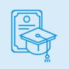 Micro-Diploma