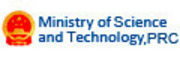 Ministry of Science and Technology, PRC