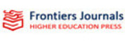 Frontiers Journals