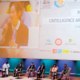IKCEST representatives attended the Forum on Artificial Intelligence in Africa
